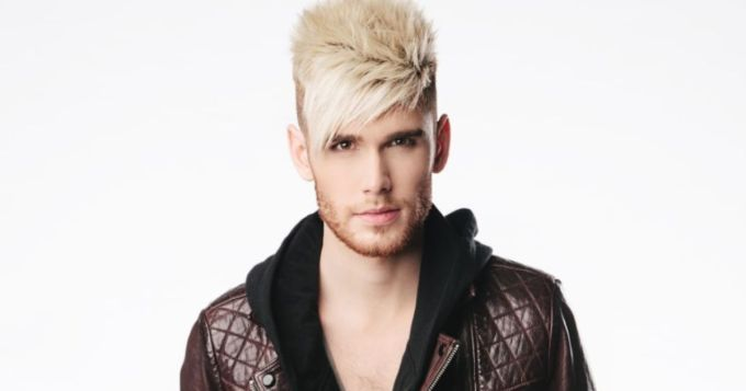 636229244313506185-thumbnail-coltondixon-fall-press-photo-copy