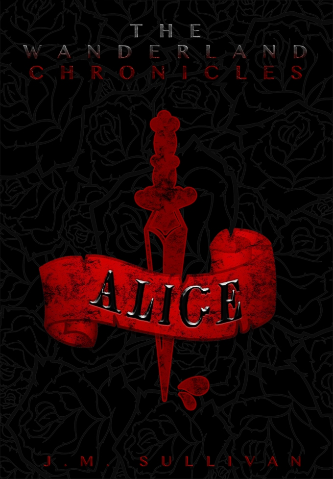 Alice Cover Edit.jpg