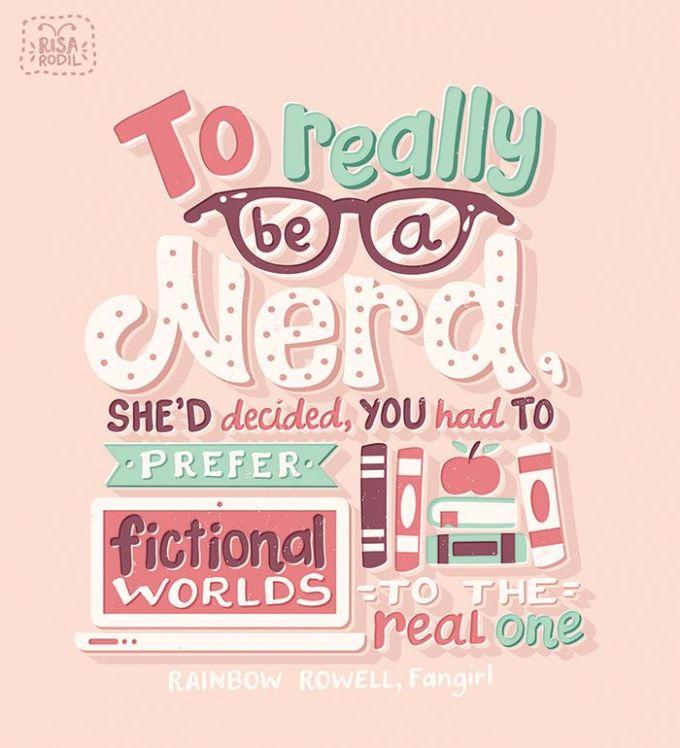 806649cb339938e798fd208e26945592--ya-book-quotes-nerd-quotes