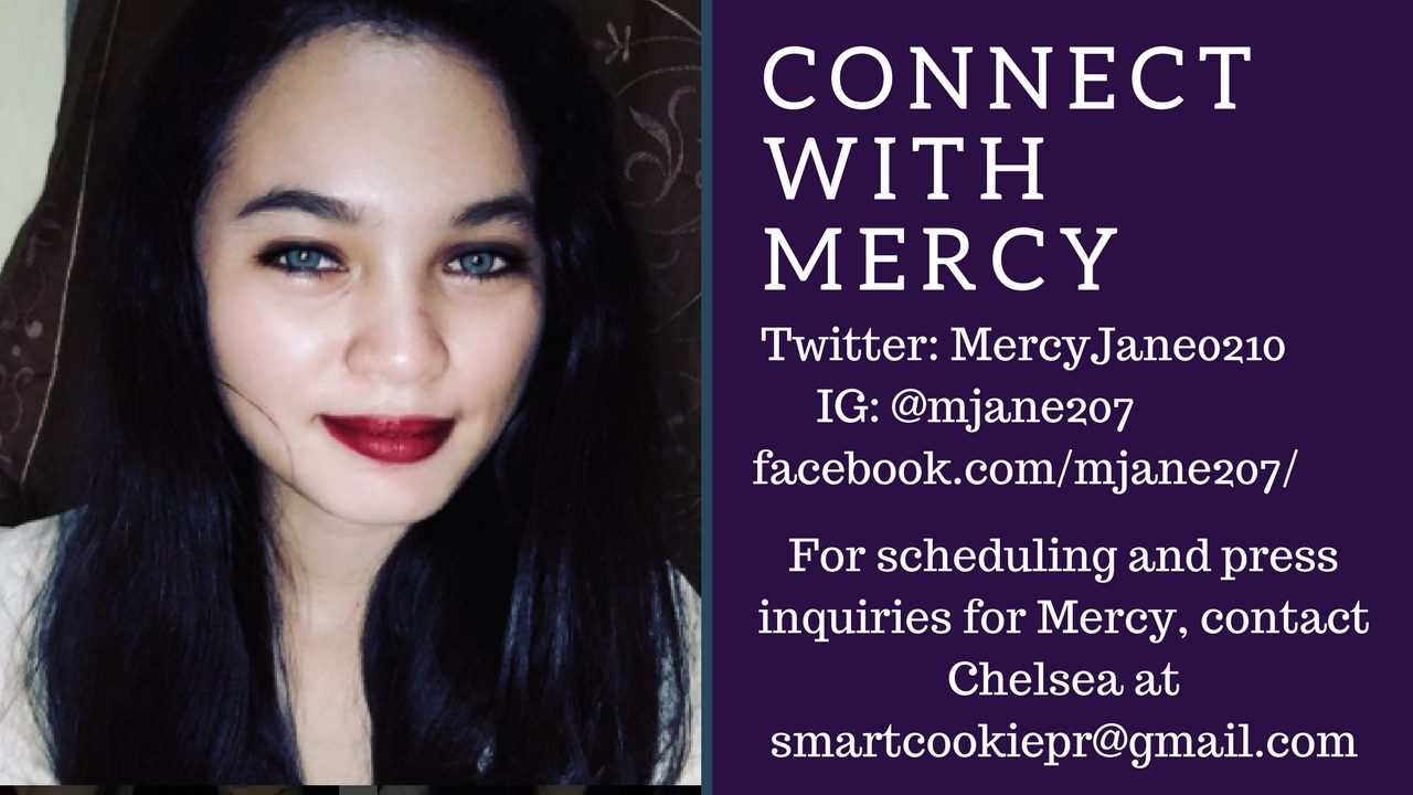 Mercy social badge.jpg