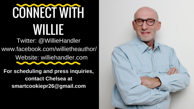 Willie Handler Press Graphic.jpg