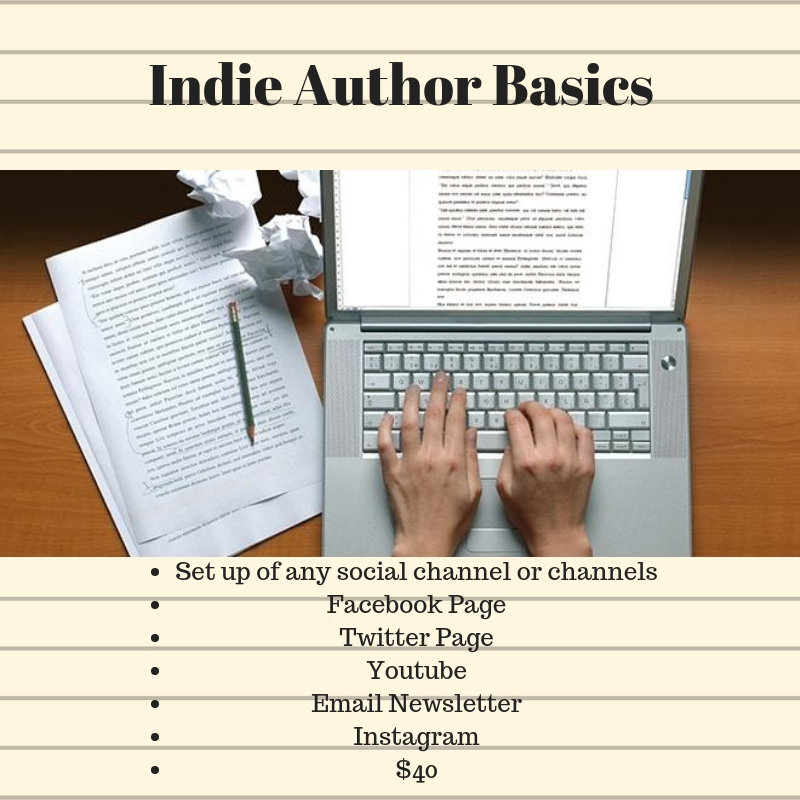 Indie Author Basics.jpg