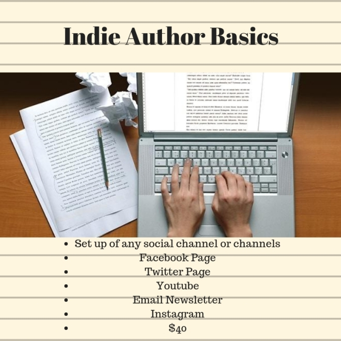 Indie Author Basics.jpg