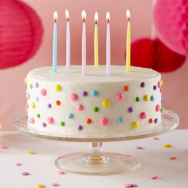 16714-birthday-cake-600x600.jpg