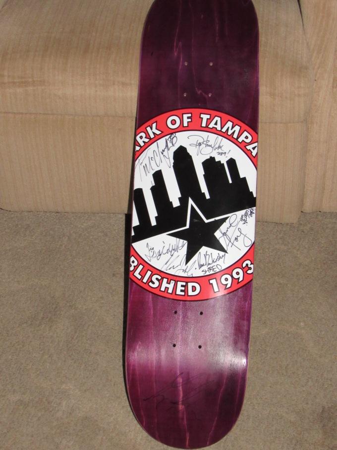 Tampa Pro 2 003.JPG