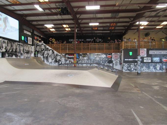 Tampa Pro etc 025