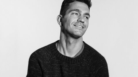 Andy-Grammer-2017-cr-joseph-llanes-billboard-1548