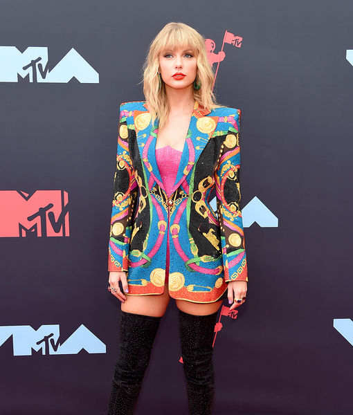 taylor-swift-getty-510x600.jpg