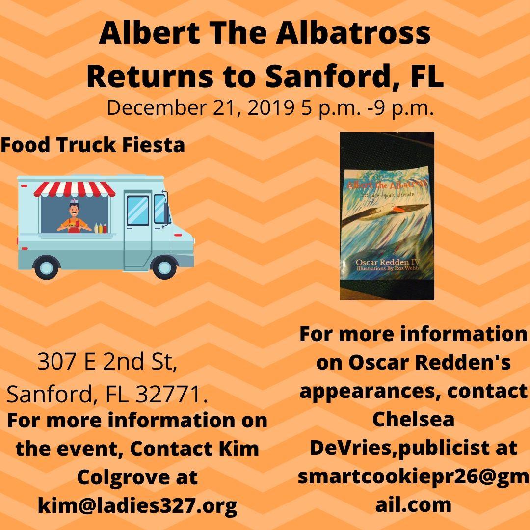 Albert The Albatross Returns to Sanford, FL (1).jpg