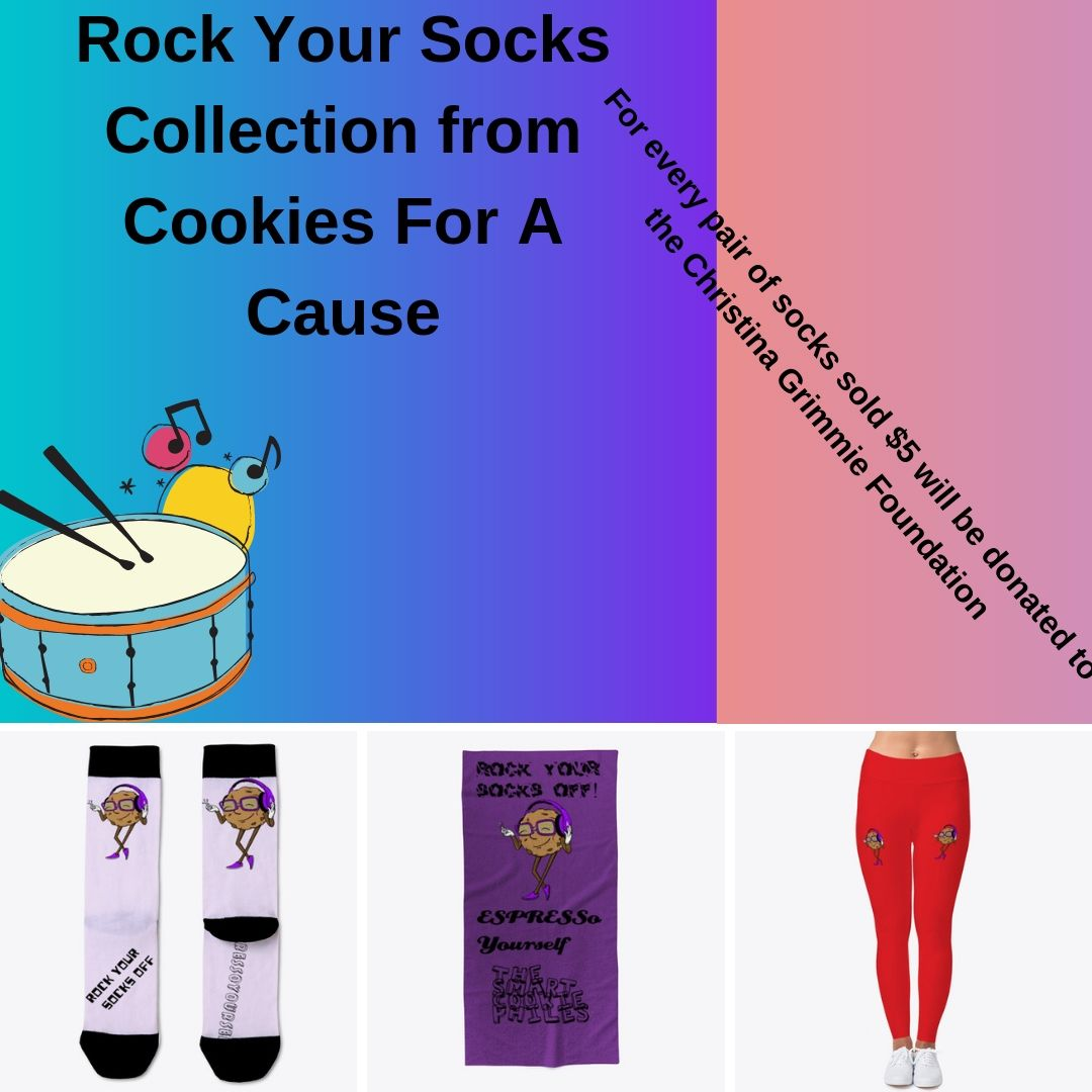 Rock Your Socks Collection from Cookies For A Cause.jpg