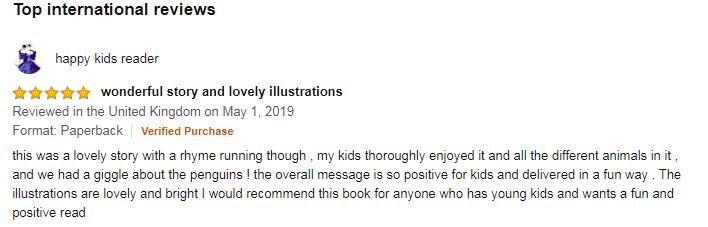 Review of Albert The Albatross.PNG
