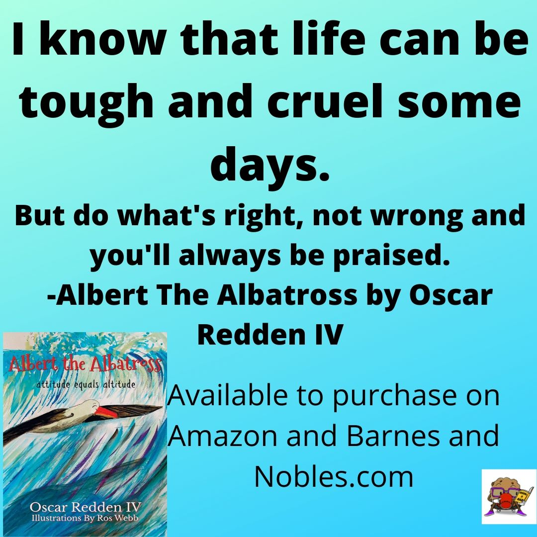 Available on Amazon and Barnes and Nobles.com